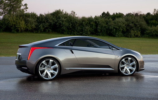 Cadillac-elr-1