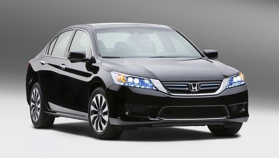Honda-accord--1