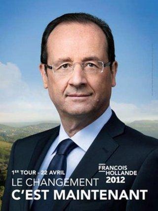 Francois-hollande-affiche-le-changement-c-est-maintenant_%e7%b6%b2%e8%b7%af%e7%b5%90%e5%9c%96