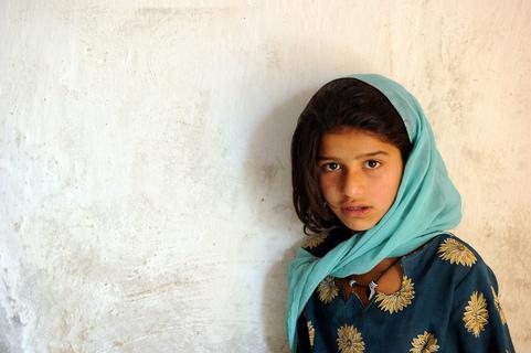U.s_embassy_kabul_afghanistan%e9%98%bf%e5%af%8c%e6%b1%97