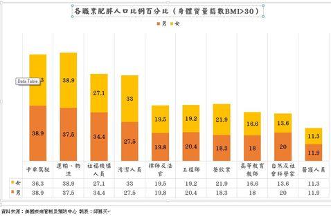%e8%a1%a8%e6%a0%bc2