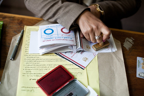 Voting_papers