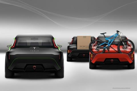 Tesla-c-concept-5_2_