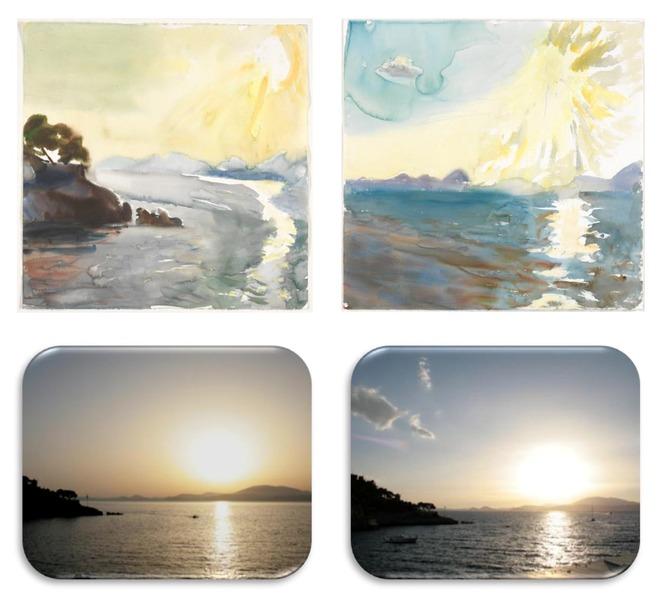 Volcano_tetsis_paintings