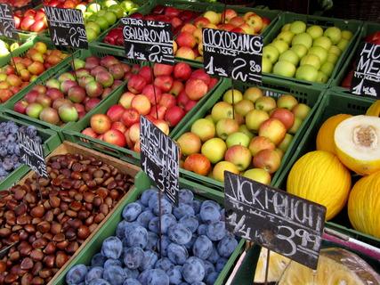 Eu_organic_food
