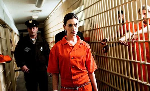 Parole_prisoner