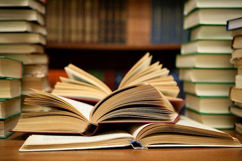 Books_med