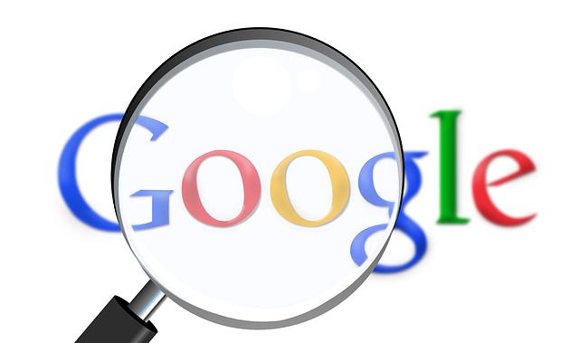 歐盟最高法院13日裁定,個人和國家可向搜尋引擎公司要求刪除個資。(photo by 維基百科)