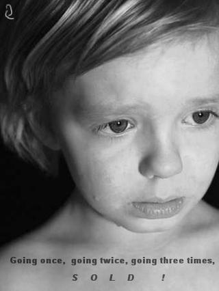 Child_without_identity