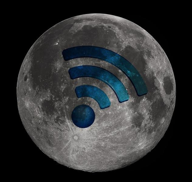 Moon_%e5%89%af%e6%9c%ac