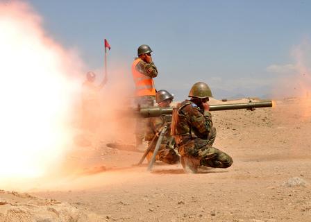 Nato_training_mission-afghanistan