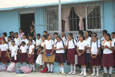 Mexico_child