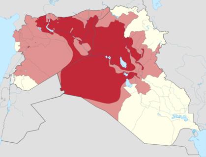 Isis%e6%bf%80%e9%80%b2%e4%bb%bd%e5%ad%90_%e5%ae%a3%e5%b8%83%e6%88%90%e7%ab%8b%e5%9b%9e%e6%95%99%e7%8e%8b%e5%9c%8b