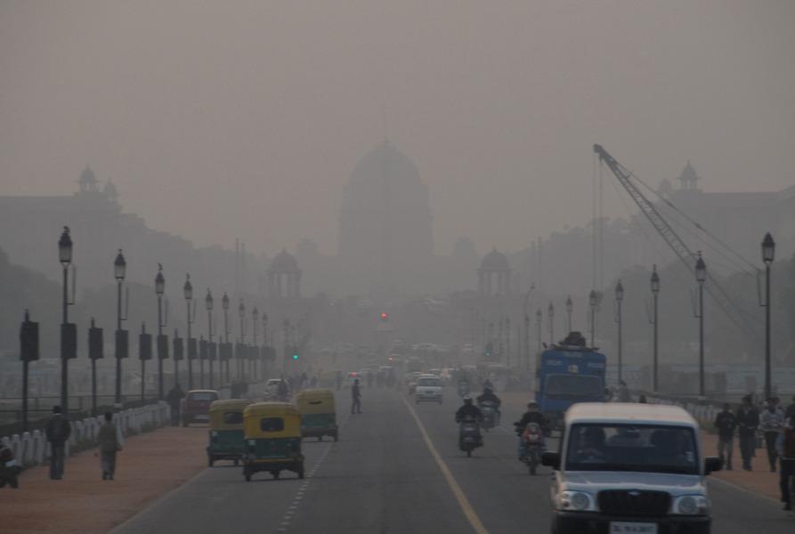 「印度霾害」的圖片搜尋結果