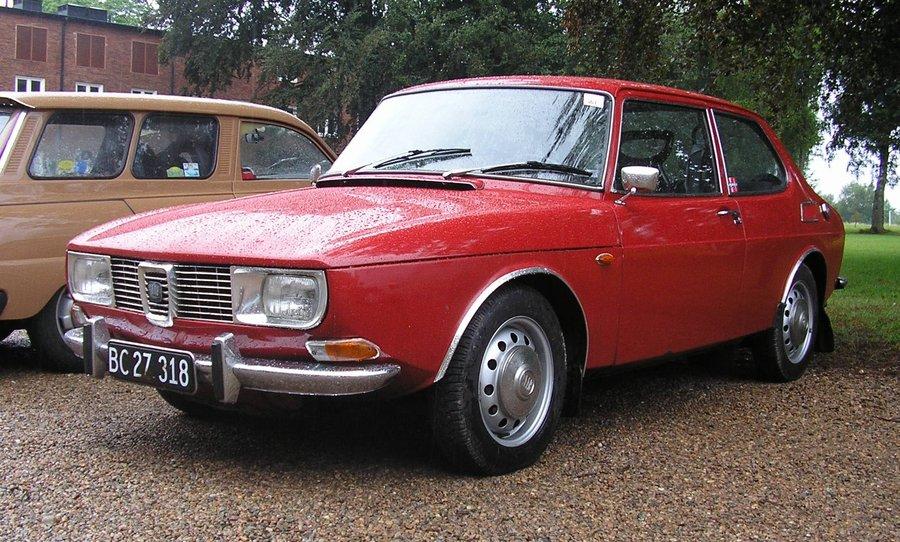 1969-saab99