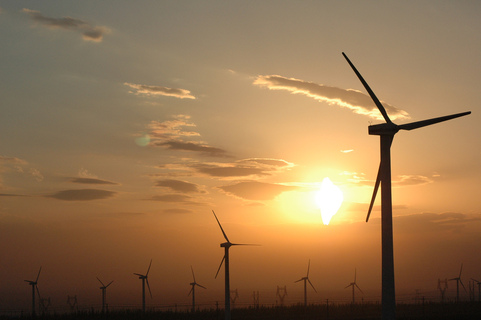 Wind_power_plants_in_xinjiang__china