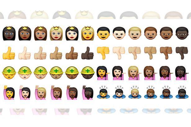 Apples-racially-diverse-emoji