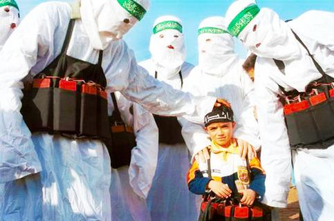Hamas11_(2)-1