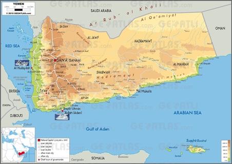 Yemen_phy