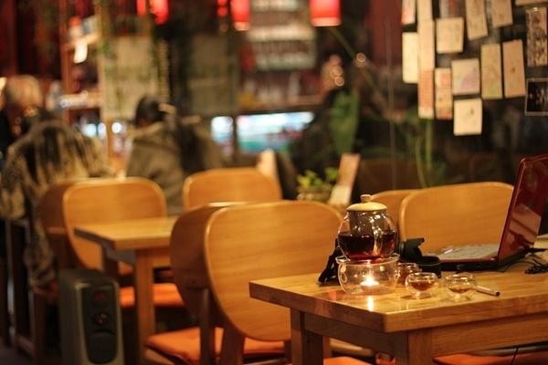_cafe