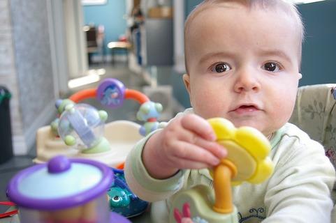 Baby-419157_640