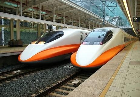 Thsr_700t_modern_high_speed_train