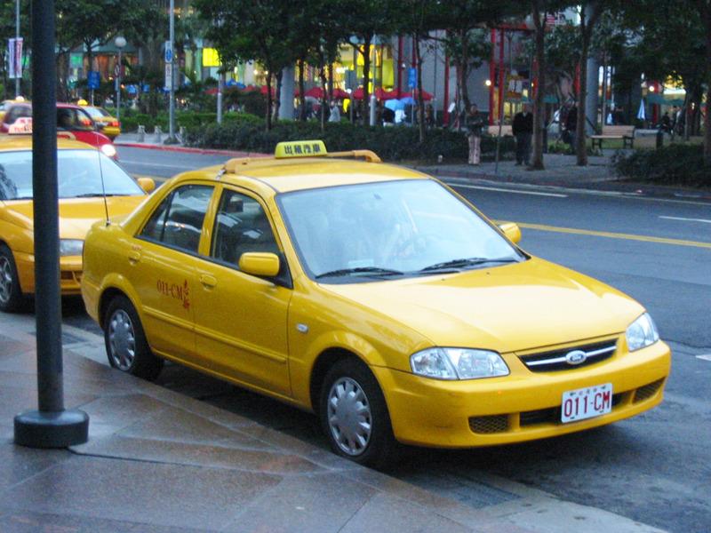 計程車 台灣的圖片搜尋結果