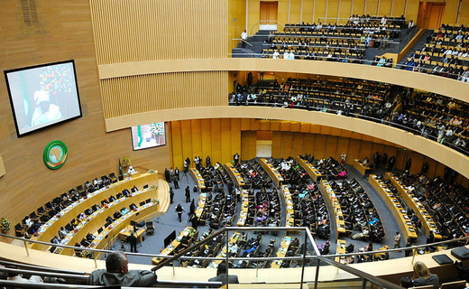 1024px-50th_anniversary_african_union_summit_in_addis_ababa__ethiopia