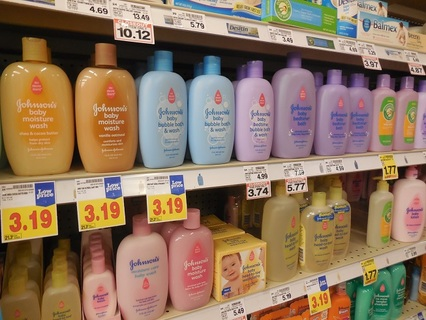 Johnson's_baby_product_shelves_at_kroger_(1)