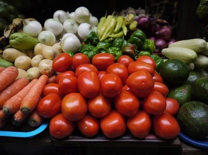 Vegetables-709711_960_720