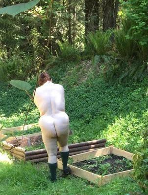 man beft vrouw klussen voor natura