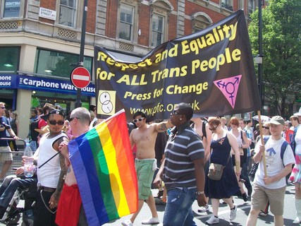 Respect_and_equality_for_all_trans_people_(4764133272)_(2)