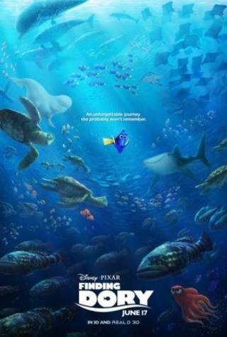 Finding_dory_poster2
