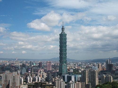 Taipeiviews