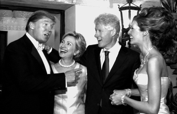 Clinton_trump1_getty_images