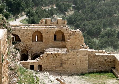 Karak_castle_03