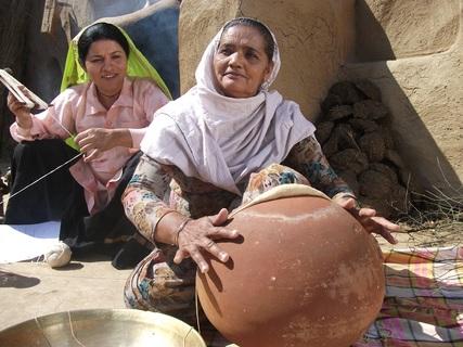 Punjabi_culture-1
