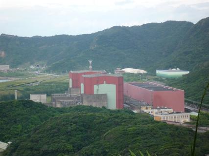 Kuosheng_nuclear_power_plant-p1020606-1