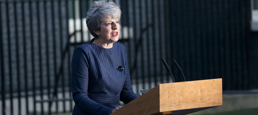 Theresa_may_election_picture_q7eq2u