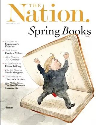 全球週刊封面:春季展卷:天龍資本主義 (20170604 國家)