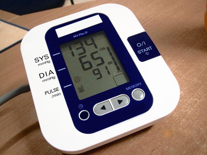 Blood-pressure-918216_960_720