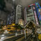 Hong_kong_central_district_night_view_201305