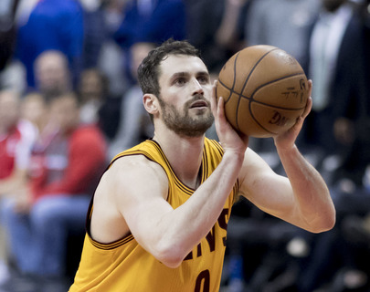 Kevin_love_(31915891514)