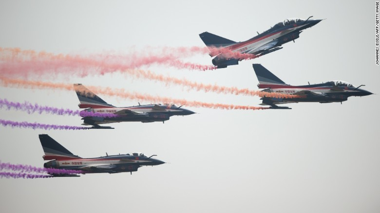 150317130821-china-fighter-jets-exlarge-169