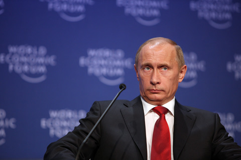 Vladimir_putin_20090128_2