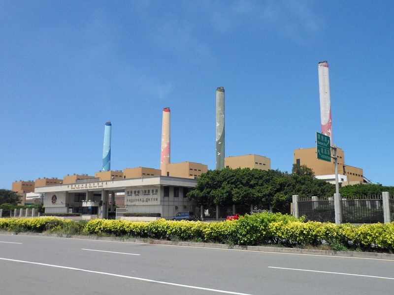 1200px-taichung_thermal_power_plant