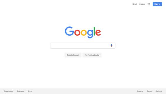 Google_%e5%9c%96