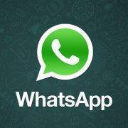 Whatsapp_logo_425