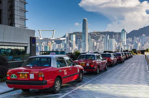 1024px-kowloon_waterfront__hong_kong__2013-08-09__dd_05