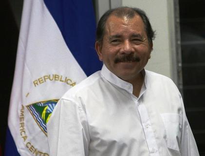 Comandante_daniel_ortega_celbreando_su_nuevo_ttiunfi_presidencial